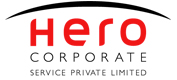 Hero Corporate Service Private Limited